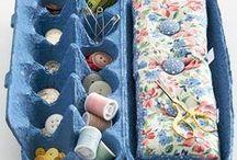 šicí šití