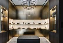 closet & more