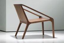 meble- krzesła
