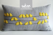 -{ DIY Sewing }-