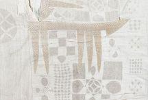 k y m a r e | textiles texture