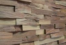 Our Products / These are our wall panels. Available to order any part of the world on our website.