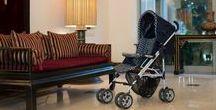 AKKA Hotels baby concept / AKKA Hotels baby concept. further questions info@akkahotels.com