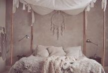 My home will be something like this...