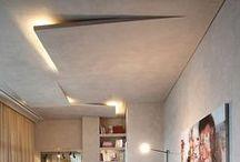 Iluminação | Design