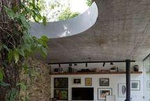 Arquitetura | Urb