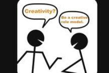 Creativity Brief Videos / Educational tips and resources