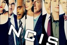 NCIS / This is a group board if u want to join just comment and follow!!  Navel Criminal Investigative Service! Love it!!