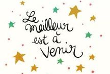 Citations françaises