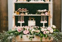 Wedding / Decoration