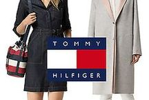 Tommy Hilfiger Deals / Tommy Hilfiger Coupons and Deals  For over 26 years, Tommy Hilfiger® has brought the classic, cool, American lifestyle to consumers around the world.