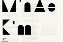 k y m a r e | graphic delight