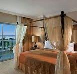 AKKA Hotels Rooms - Odalar