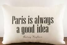 Nos Locations Vacances à Paris ! by 1000et1paris / Ici, retrouvez nos locations de vacances disponibles à la Réservation sur 1000et1paris.com ! Vous les aimez ? partagez-les avec vos amis
