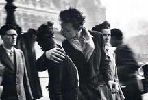 Paris Amour, Paris Love by 1000 et 1 Paris / #1000et1paris