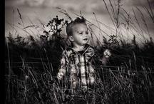 Lovely Pictures / Bijzondere, leuke, sfeervolle en mooie foto's van Daniël Wenzel Fotografie