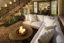 Future Home Ideas / by Melissa Graham