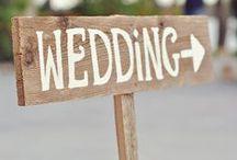 Maalaishäät - Rustic wedding / Kuvia hienoista ja mahdollisesti meidän häissä 2014 toteutettavista ideoista. :) Lovely and amazing ideas for our rustic wedding 2014. :)