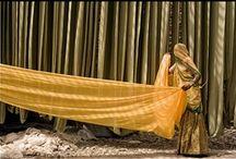 """Shanti India /   ♥  ♥ Namaste'  ♥  Assalamu alaikum  ♥  Good Morning  ♥ ♥  ♥ ♥ ♥       You can find us on FaceBook Page  """" Shanti Ayurvedic Beach Resort""""  https://www.facebook.com/pages/Shanti-ayurvedic-beach-Resort/111984498843384"""