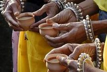 India.Jewelry