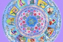 kabbalah insights / Kabbalah Insights presents unique products for self guidance according to the secrets of the Kabbalah. The Kabbalistic elements combined with the visionary art of Orna Ben-Shoshan offer powerful self-exploration metaphysical tools. http://kabbalahinsights.com