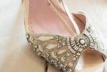 !Shoes!