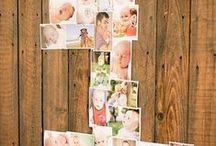 Fiestas Infantiles / TODO PARA LA FIESTA DE TUS HIJOS (cumpleaños, nacimientos, bautismos)  Deco / ambientacion Invitaciones Souvenir