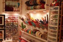 Crafts/Arts/DIY / by Momma Jane Shack