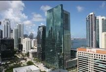 Dharma Home Suites at Brickell, Miami / Come stay with us in our new apartments in Miami!