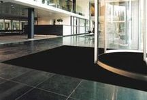 Workspace Entrance / Workspace Entrance is our entry level matting range.With a heavy contract status, Nylon 6 yarn with integral scraper system this product massively out performs its price point. Available in Tile or Sheet.