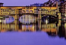 Florence / by Ben van de Vrie
