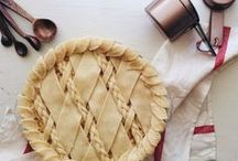 it's a  wonderful pie / Pies pictures and recipes for pie sweet lovers like me!