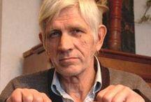 Wiktor Chrzanowski