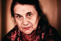 Ewelina Pęksowa