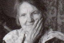Marianna Wiśnios