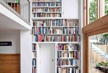 Libraries / Libraries , best Libraries , beautiful Libraries , Libraries inspirations