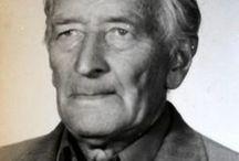 Bazyli Albiczuk