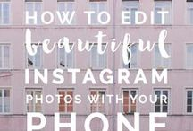 Instagram Tips / Instagram Tips , photography tips , instagram posts