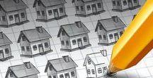 Новостройки Воронежа. Акции, новости, советы / Всё самое интересное и актуальное от лидера строительного рынка Центрального Черноземья - Строительной Компании ДСК! Акции, новости, полезные публикации! Оставайтесь с нами!