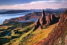 Schottland ❤️