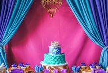 Moroccan Birthday Party / Moroccan Birthday Party – SAROM INspired Moroccan Birthday Princess Jasmine Shimmer And Shine Aladdin Arabian Nights Birthday Theme Photo Booth Decorating DIY Do It Yourself Party Planner Event Planner Hosting Princess Houston HTX Pearland Interior Decorating