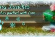 Loving Lunches Blog
