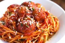 Yummy Food Recipes / If it doesn't look yummy, please don't pin it !:p up to 5 photos per day.