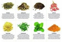Healing foods for pain / This is a place to share home remedies (foods, recipes and healing herbs) and other non-prescription ways to help others manage their physical and emotional pain.