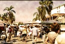 Little Italy Mercato / You can find LilyGirl Jewelry every Saturday at the Little Italy Mercato in San Diego, CA.