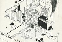 Art/Drawings/Illustrations