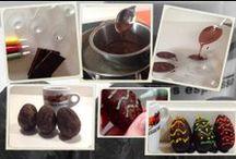 Laboratorio de recetas / #Laboratoriorecetas  de café, té o chocolate #recetas #recipes #coffee #tea #cafe #te