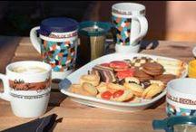 Color de té / Nuestra gran variedad de #té, con la marca #colordeté.