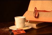 #Momentocafe / momentos #CafésMamaSame , #coffeetime #momentocafe