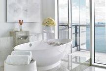 Bathroom Decor 2017 / The latest ideas for your Bathroom. Luxury Bathrooms and Modern Bathrooms http://roomdecorideas.eu/category/bathrooms/